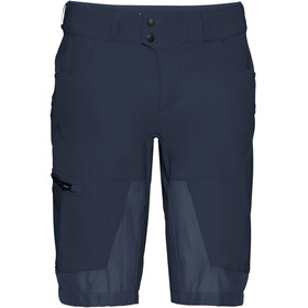VAUDE Altissimo II Shorts Men eclipse uni